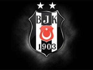 Beşiktaş Tosic ile Görüşmelere Başladı!