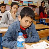 DPY-B sınavına başvurular uzatıldı