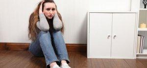 Psikiyatrist Uz. Dr. Güneş Berk 'Panik Atak Bozukluğu Tedavisi'