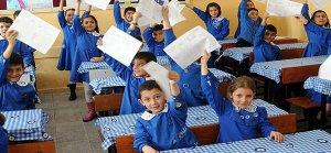 Psikolog Duygu Barlas 'Çocuklara Karne Tepkisi Nasıl Olmalıdır?'