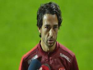 Galatasaray'dan İlk Transfer?