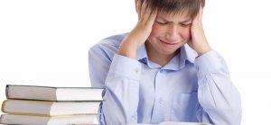 Sınav Kaygısından Kurtulmanın 5 Yolu