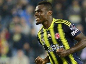 Fenerbahçe'de Şok Bir Gelişme Yaşandı!
