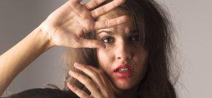 Kadına Yönelik Şiddetin Kaynağı Nedir?