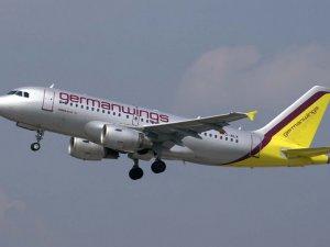 Avrupa'daki pilotlar psikolojik testten geçecek