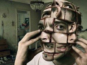 Ruhsal Hastalıklarla Şiddet Arasındaki İlişki