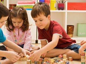 Oyun Terapisi Uzmanı - Bakırköy