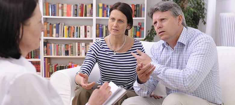 İlişkinizi Daha Sağlıklı Yaşamanın Püf Noktaları?
