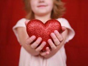 29 Eylül Dünya Kalp Günü!