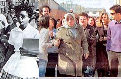 İstanbul Aydın Üniversitesinden Büyük Skandal