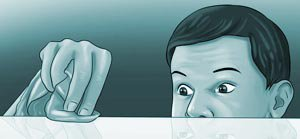 Paylaşılmış obsesif kompulsif bozukluk: Bir olgu sunumu