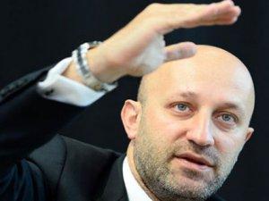Galatasaray Futbol Direktörü Cenk Ergün: Avrupa Kupalarına Katılamayabiliriz!