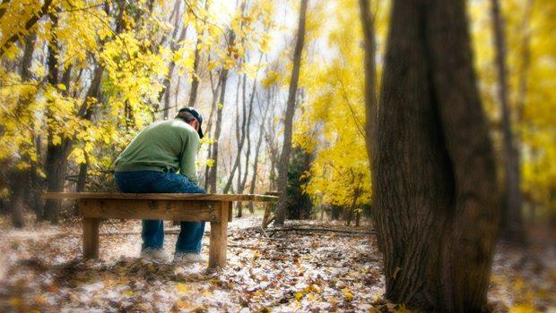 Sonbahara Girerken Melankoliden Nasıl Uzak Durulur ?