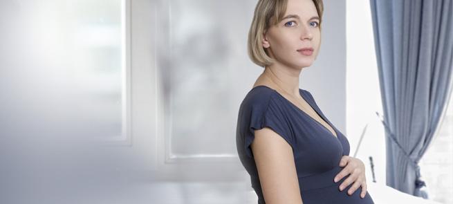Hamilelik Ppsikolojik Rahatsızlıkları Etkiler Mi?