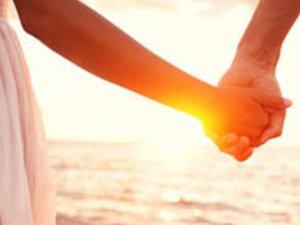 Aşkın Psikolojik Etkileri