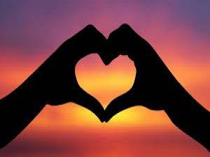 Aşk İle Sevgi Arasındaki Fark?