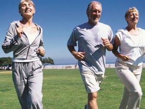 Düzenli Egzersiz ile Zihin Sağlığı İlişkisi