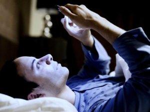 Akıllı Telefonlar Seks Yaşamı Olumsuz Etkiler mi?!