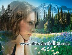 Bahar Yorgunluğu Depresyona Dönüşebilir