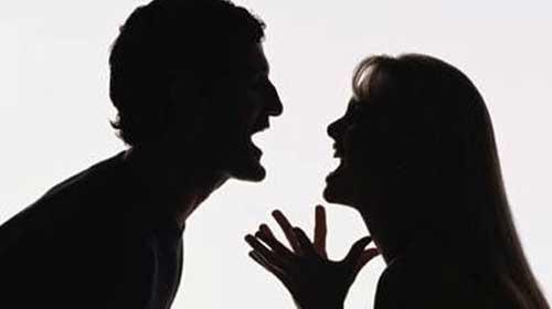Psikoterapi Gören Her 3 Çiftten 1'inin Sorunu Kıskançlık