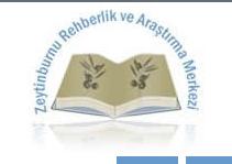 Ücretsiz Özel Eğitim Kitapları