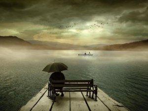 Yalnızlık Her Yaşta Hastalık Sebebi!