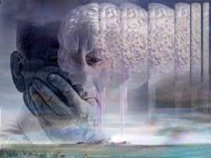 Alzheimer'a Karşı Yeni Umut