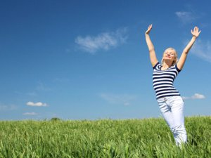 Özgüveni Geliştirmek İçin Bazı İpuçları!