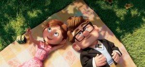 Uzun ve Mutlu İlişkinin Sırları