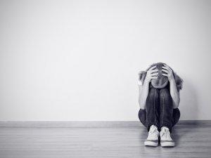 Ergenlerde Depresyon Belirtileri ve Tedavisi