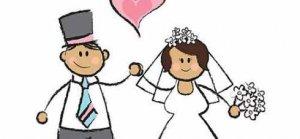 Evlenecek Gençlere Evlilik Öncesi Eğitimi