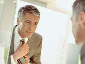İdeal Erkek, Psikolojik ve Fiziksel Olarak Nasıl Olmalı?