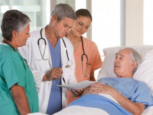 Akciğer Kanseri Neden Artıyor?