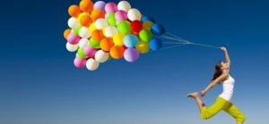 Mutluluğun Kalbe Zararı Var Mı?