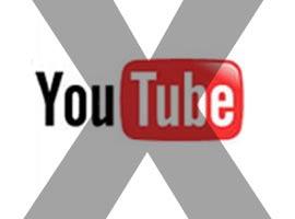 Youtube Sitesine Girmek için...
