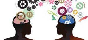 Duygusal Zekayı (EQ) Geliştirmenin Yolları