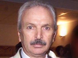 Perinçek, Selçuk ve Alemdaroğlu gözaltında
