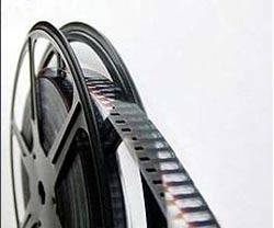 Sinemalarda yaş sınırına yeni düzenlemeler