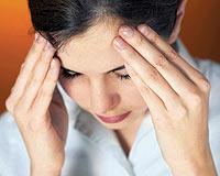 Stresin Vücudumuza Etkileri