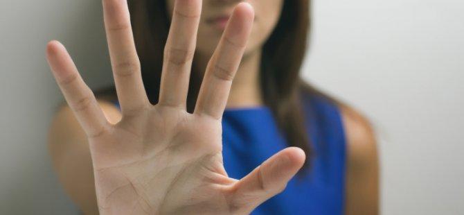 Yıkıcı Duyguları Kontrol Etmenin 5 Yolu