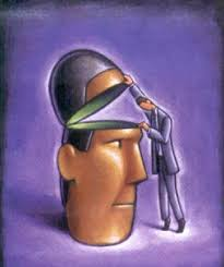 Adli Psikiyatri Nedir?