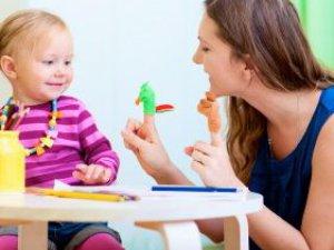 Çocuk Psikoloğu Seçim Kriterleri Neler Olmalıdır?