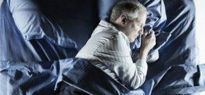 Yabancı Bir Yerde İlk Gece Uyuyamamanın Sırrı Çözüldü!