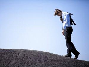 Ruh Halini Etkileyen Alışkanlıklar