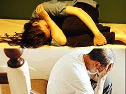 Çalışanların Psikolojik Sağlığı Önemsenmeli