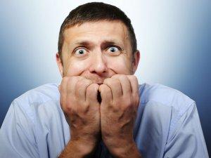 Panik Bozukluğu Nasıl Bir Hastalıktır?