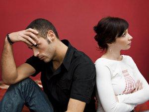 Evlilikleri Bitiren Hastalık