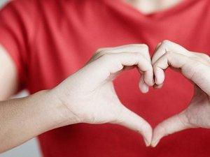 Uzm. Psk. Özge Genlik 'Cinsel Enerji, Yaşam Enerjisidir!'