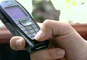 SMSler yüzde 50 ucuz olacak