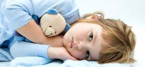 Pedagog Adem Güneş 'Çocuklar Öğlen Uyumalı Mı?'